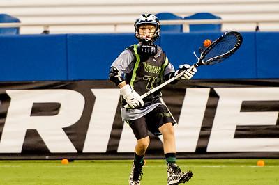 Brevard Lacrosse-7793