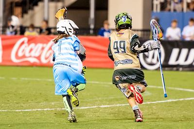 Brevard Lacrosse-7836