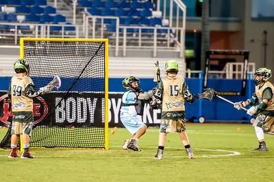 Brevard Lacrosse-7826