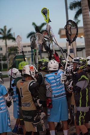 Brevard Lacrosse-7744