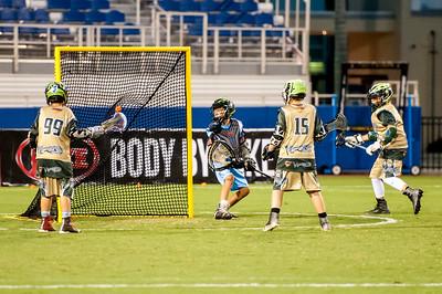 Brevard Lacrosse-7828