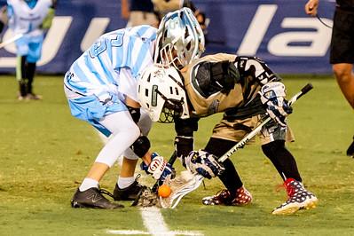 Brevard Lacrosse-7748