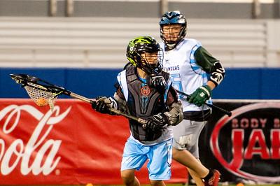 Brevard Lacrosse-7752