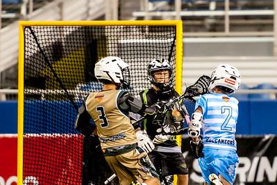 Brevard Lacrosse-7870