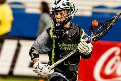 Brevard Lacrosse-7811
