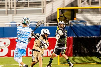 Brevard Lacrosse-7797