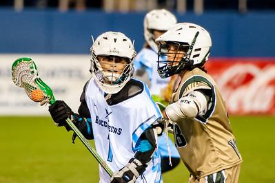 Brevard Lacrosse-7759