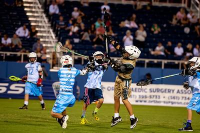 Brevard Lacrosse-7851