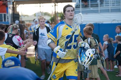 Brevard Lacrosse-7654