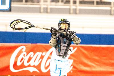 Brevard Lacrosse-7754