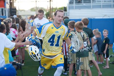 Brevard Lacrosse-7667