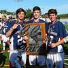 Jack Reilly, Sean Rush, Jack Gatto, RCCP8357