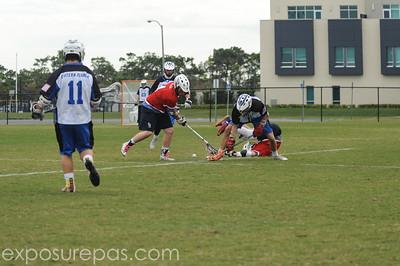 2017_01_28_Lacrosse_ EFSC_FAU-5476