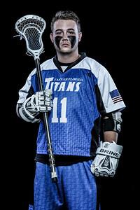 EFSC Lacrosse-5823