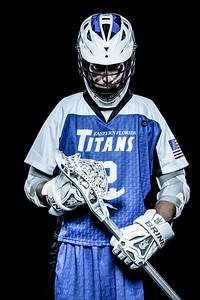 EFSC Lacrosse-5865