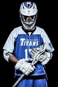 EFSC Lacrosse-5853