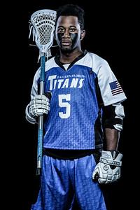 EFSC Lacrosse-5830