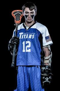 EFSC Lacrosse-5837