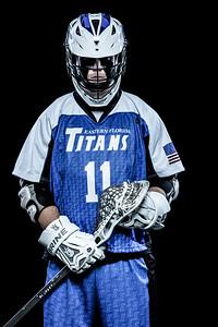 EFSC Lacrosse-5827
