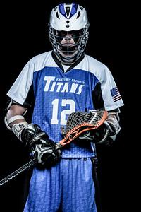 EFSC Lacrosse-5843