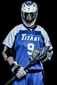 EFSC Lacrosse-5806