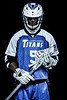 "I photographed members of the Eastern Florida State Lacrosse team. The entire team can be shot in umder 45 mins. Editing took less than a few seconds using my Sports Grit preset.  I'm teaching  this concept at the Tampa Bay Photo Shoot Out Feb 24. Lots of other great instructors too. <a href=""http://vanelli.tips/2017TBPS"">http://vanelli.tips/2017TBPS</a>"