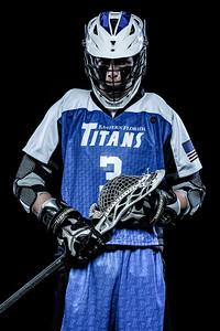 EFSC Lacrosse-5819
