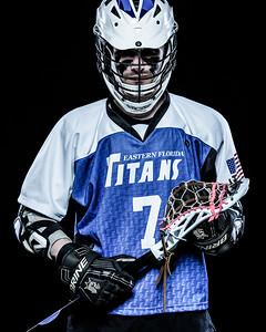EFSC Lacrosse-5885