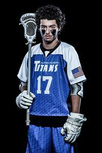 EFSC Lacrosse-5846