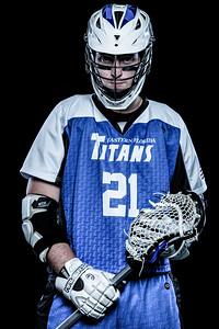 EFSC Lacrosse-5812