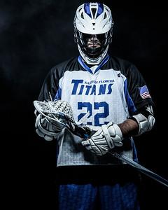Eastern Florida State Lacrosse-2-6