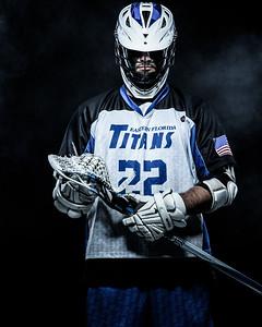 Eastern Florida State Lacrosse-2-4