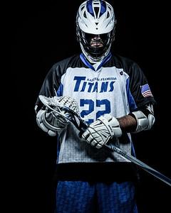 Eastern Florida State Lacrosse-2-3