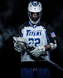 Eastern Florida State Lacrosse-2