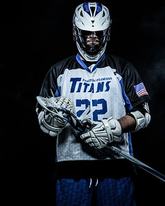 Eastern Florida State Lacrosse-2-2