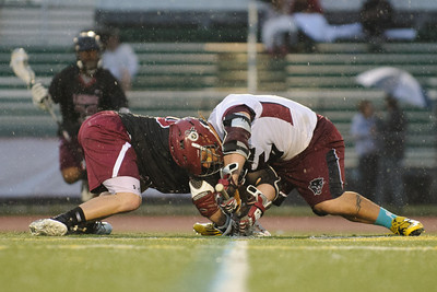 Chris Fellini, Florida Tech #5, Midfield. Photo by Robert Vanelli.