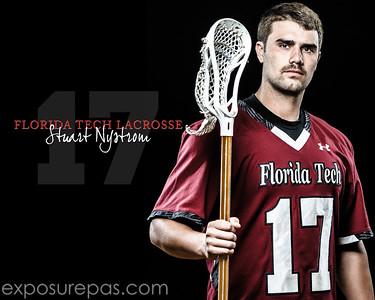 17-2 Stuart Nystrom