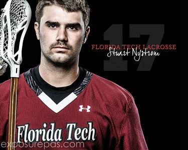 17 Stuart Nystrom