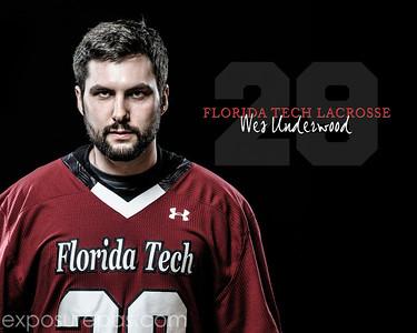 29 Wes Underwood-2