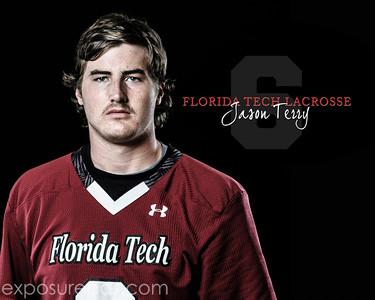 06 Jason Terry