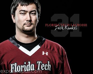 31 Zack Kunkel