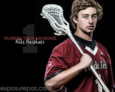 01 Mike Marshner