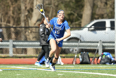 Darien vs West Islip Lacrosse. Photo Credit Chris Bergmann Photography