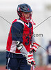 Edison @ W-L Boys Varsity Lacrosse (23 Apr 2015)