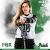 FGR Banner Template #18