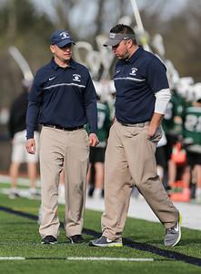 Coaches, 0191