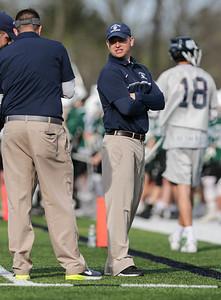 Coach, 0200