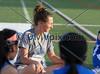 Fairfax @ W-L Girls JV Lacrosse (26 Apr 2016)