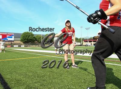 Coach, RCCP5202
