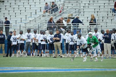 Farmingdale vs Massapequa Nassau Class A Boys Final   Hofstra University   Credit: Chris Bergmann